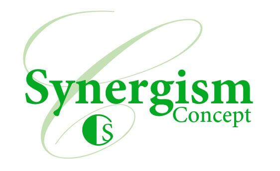 Synergism Concept